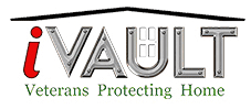 iVAULT HOME PROTECTION